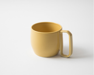 マグカップ(L)