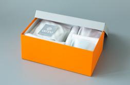 ギフト包装のイメージ