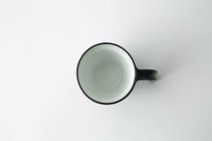 3 e-マグ ルリ3-item