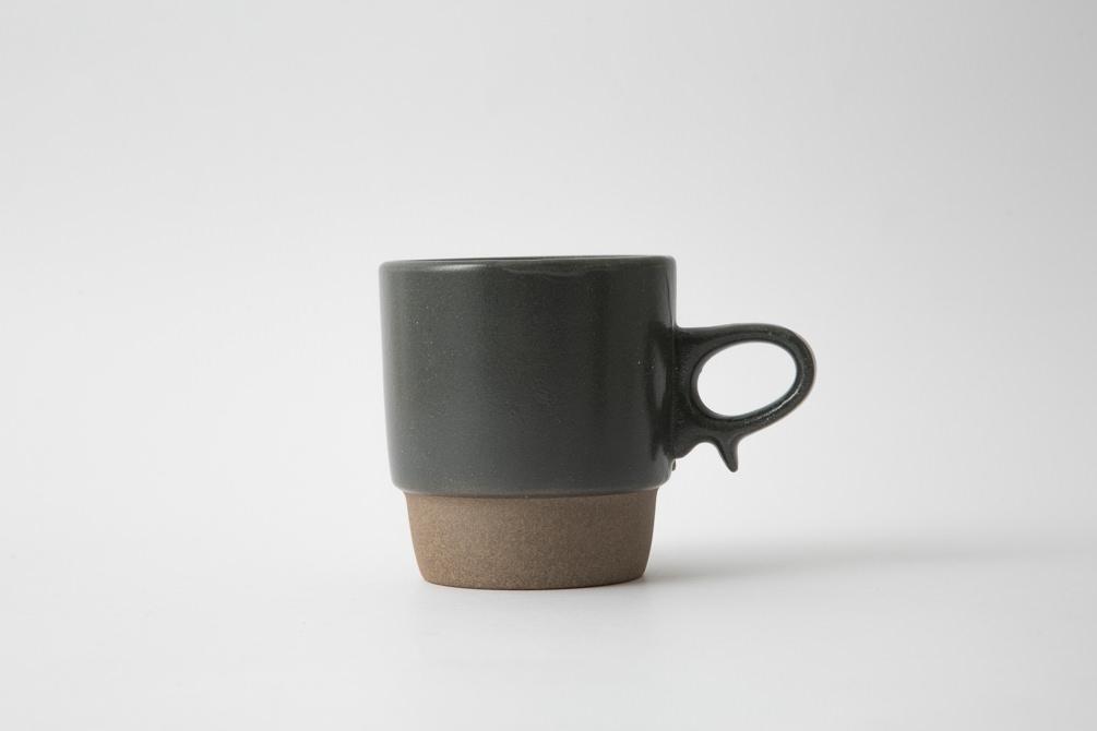 228 KIRITORU IRON マグ グレー1-item