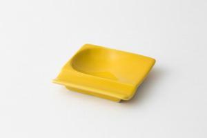 24 重宝皿 イエロー1-item