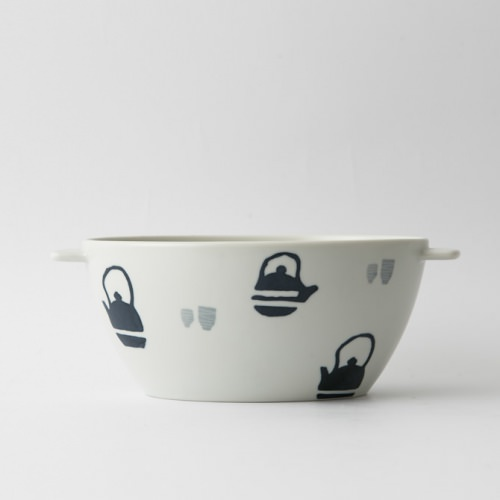 e-丼 茶器2-item