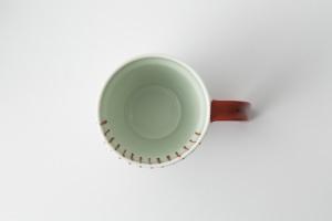 33 e-マグ つれづれ十草 赤3-item