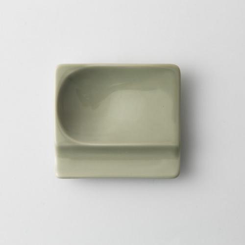 25 重宝皿 ベージュ2-item