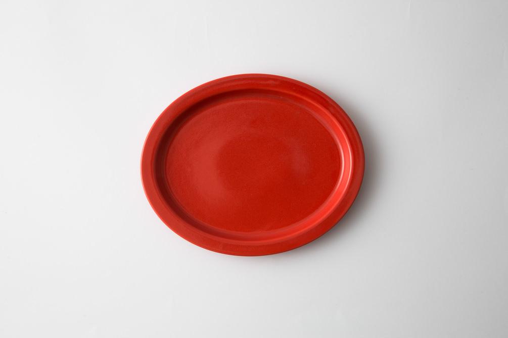 6 e-プレート レッド2-item