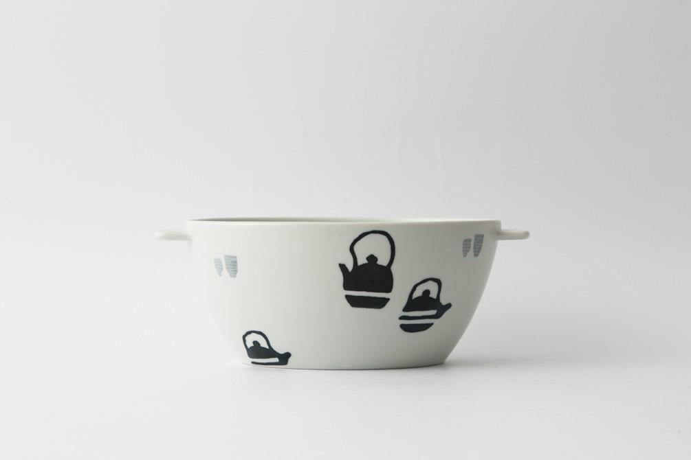 e-丼 茶器1-item