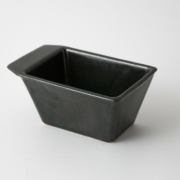 235 KIRITORU IRON ボウル ブラック2-item