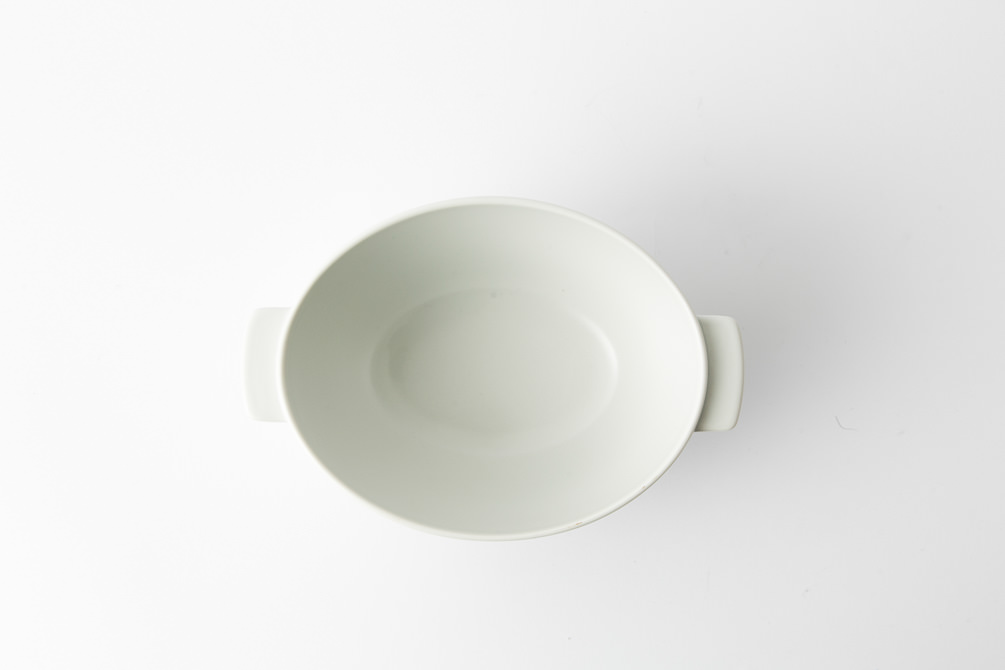 e-丼 茶器4-item