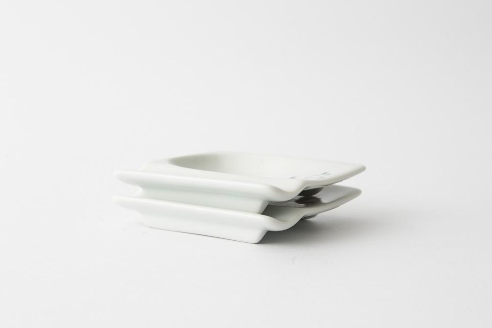 53 重宝皿 ひょうたん集合1-item