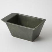 233 KIRITORU IRON ボウル グレー2-item