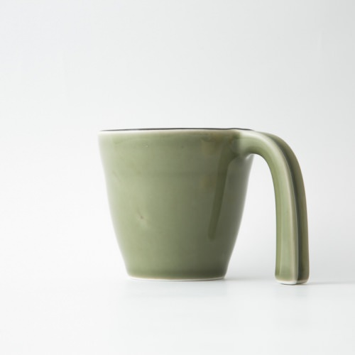 5 e-マグ ベージュ1-item