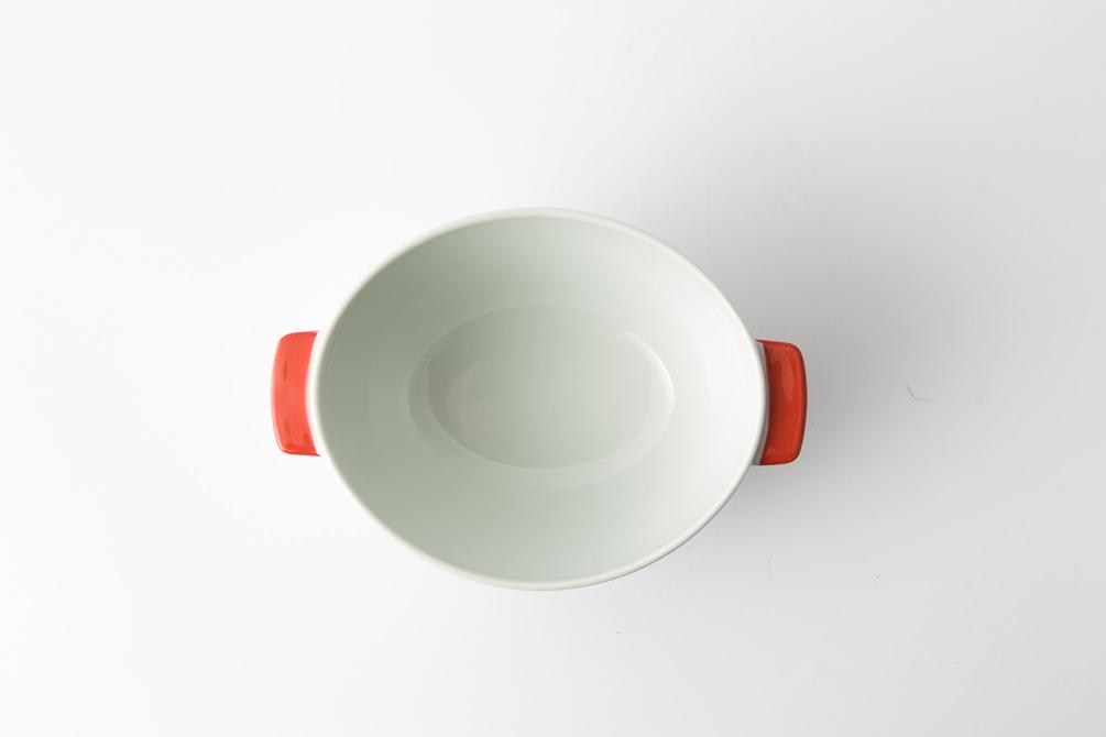 e-丼 朱巻き3-item