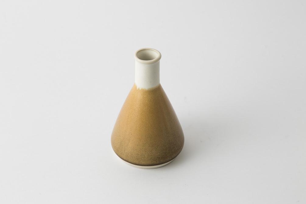 99 BIKASUCO ブラウン L2-item