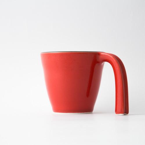1 e-マグ レッド1-item