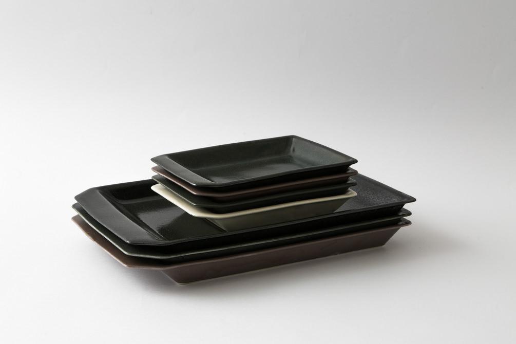 243 KIRITORU IRON プレート集合3-item