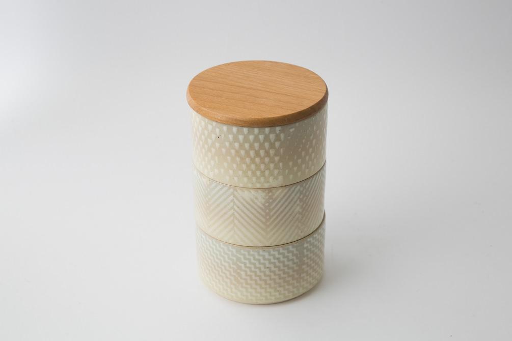 192 木蓋3-item