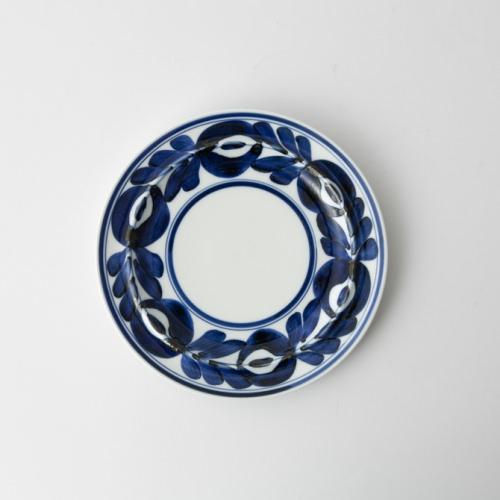 113 Mawaribina プレート小2-item