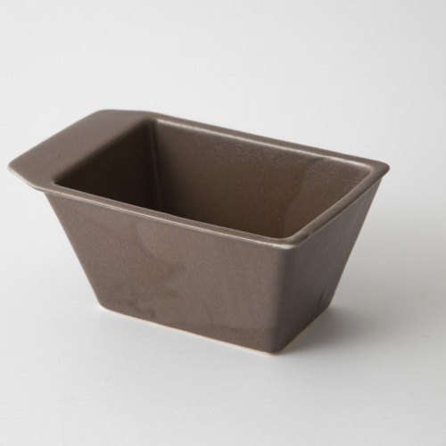 234 KIRITORU IRON ボウル ボルドー2-item