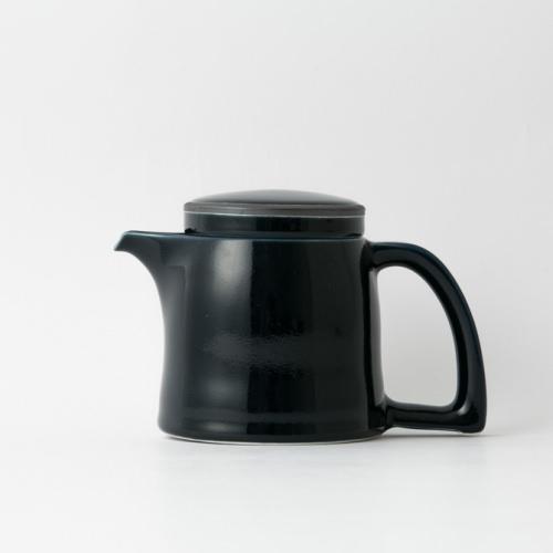 18 e-ポット ルリ1-item