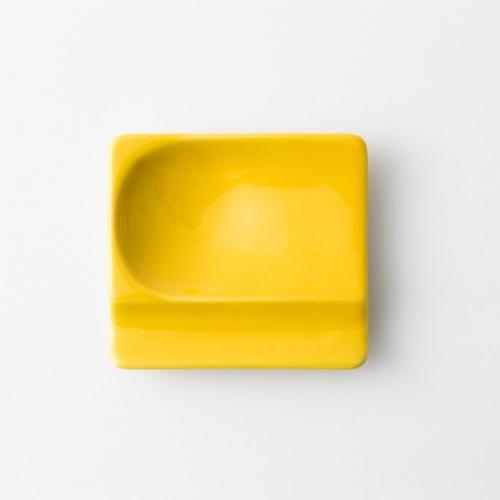 24 重宝皿 イエロー2-item