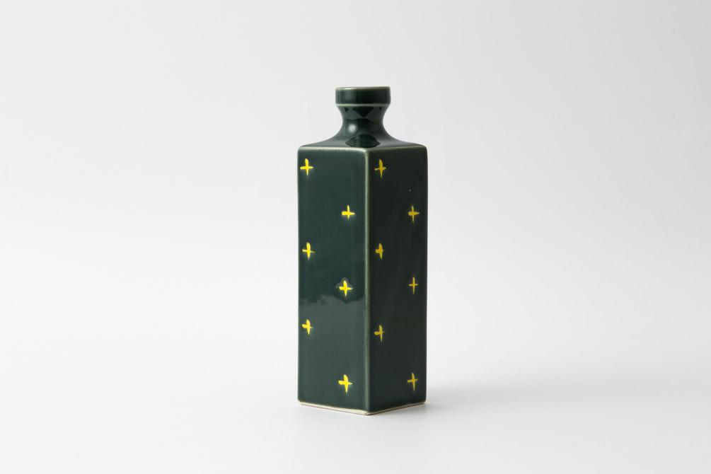 101 CHOKKURI グリーン3-item