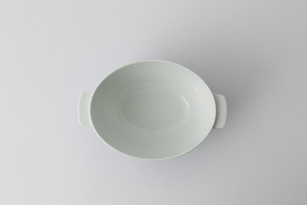 116? Mawaribina e-丼3-item