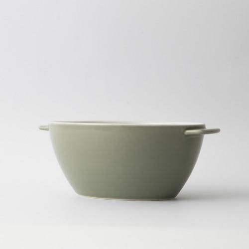 15 e丼 ベージュ1-item