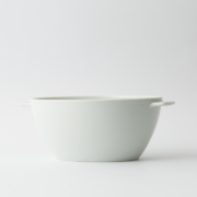 12 e-丼 ホワイト1-item
