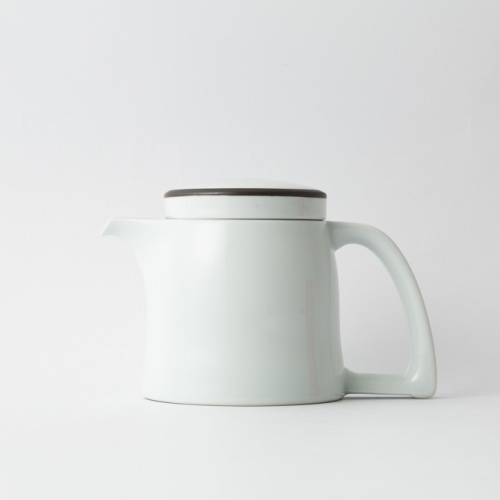 17 e-丼 ホワイト1-item