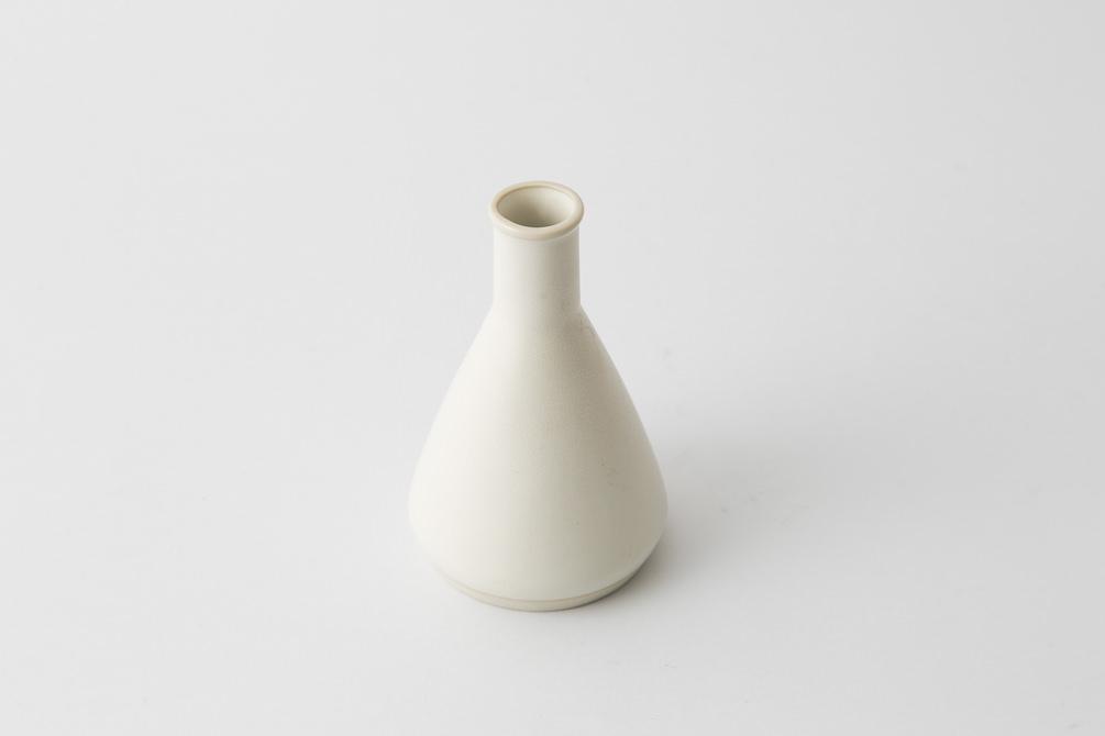 97 BIKASUCO ホワイト L2-item