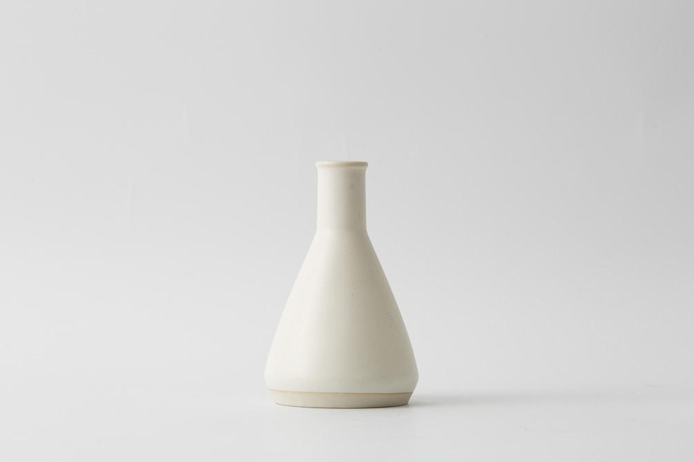 97 BIKASUCO ホワイト L1-item