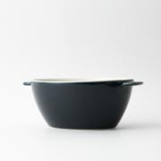 13 e-丼 ルリ1-item