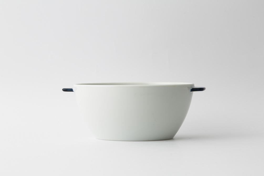 e-丼 呉須巻1-item