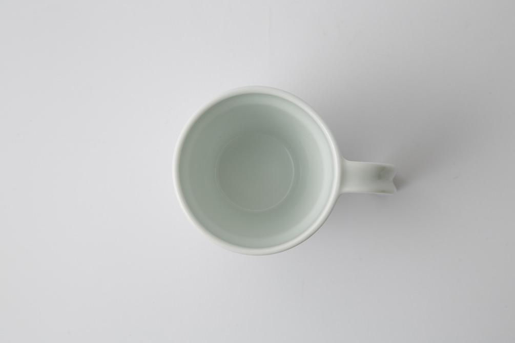 105 Hordic e-マグ ペアグラス3-item