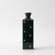 101 CHOKKURI グリーン1-item