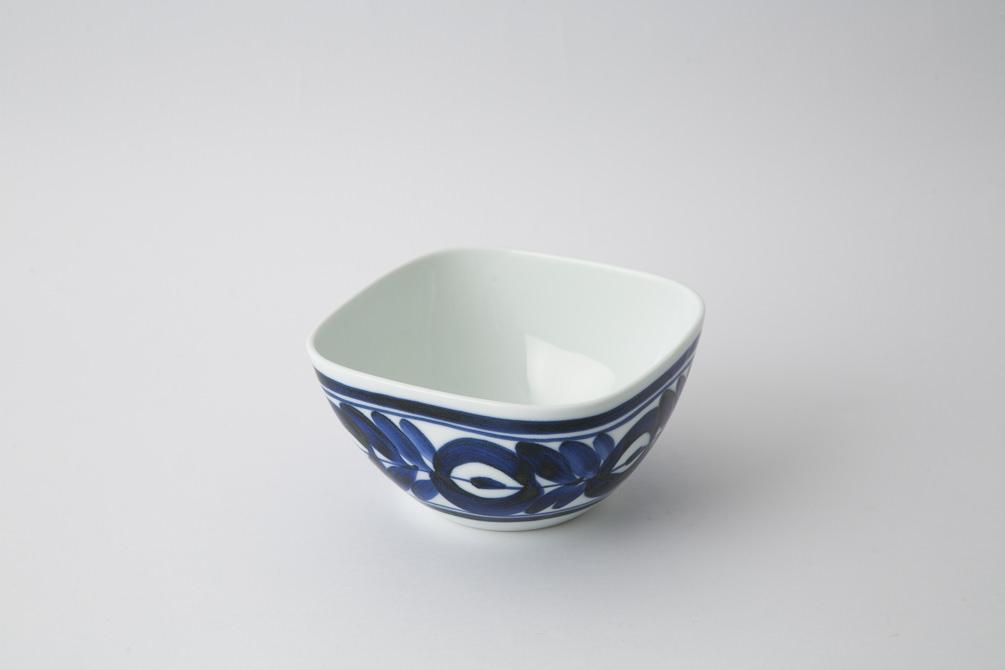 109 Mawaribina ボウル小2-item