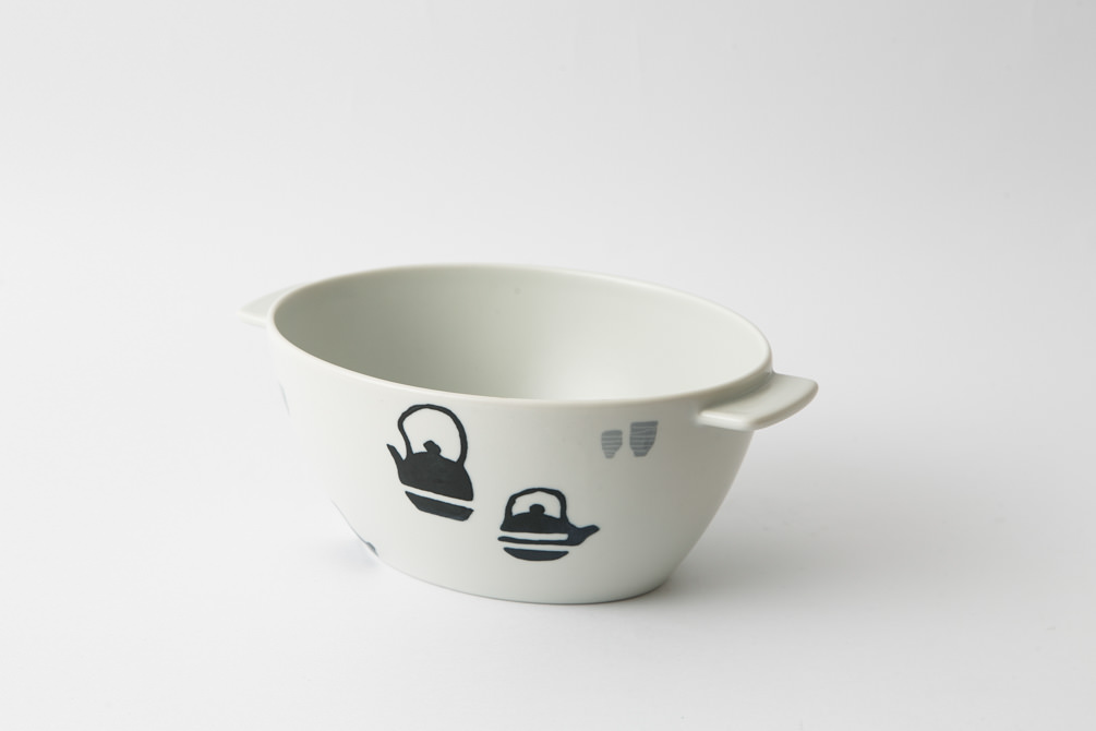 e-丼 茶器3-item