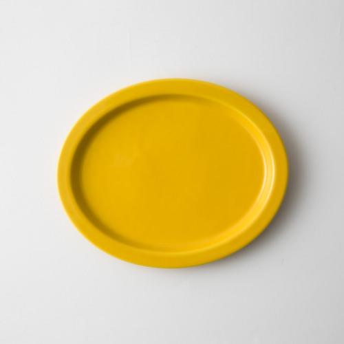9 e-プレート イエロー2-item