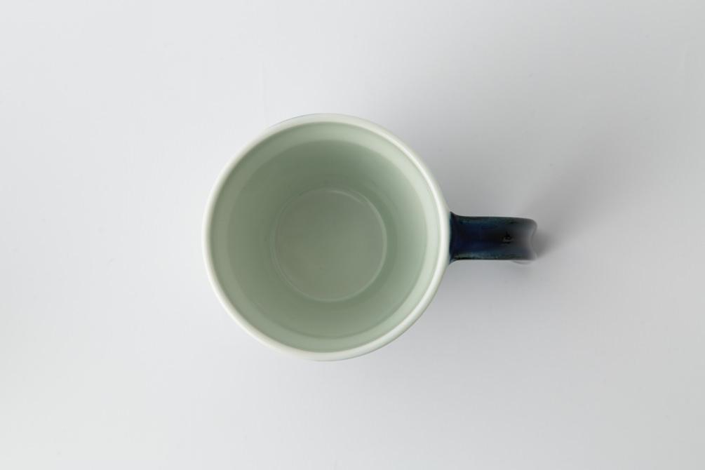 29 e-マグ 渦紋 青3-item