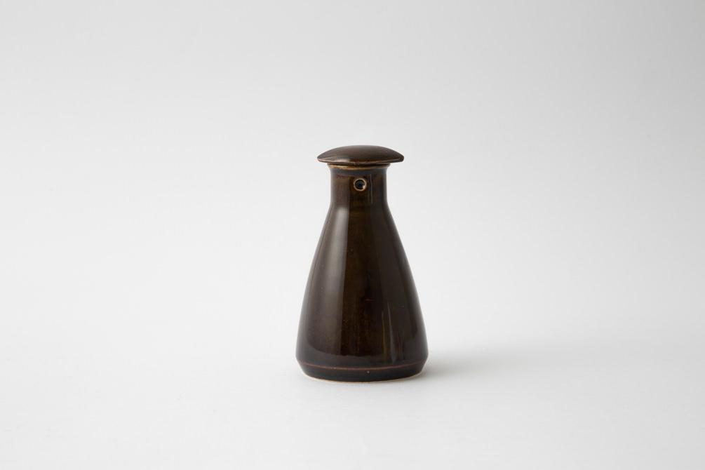 215 drop 醤油さし ブラウン-item