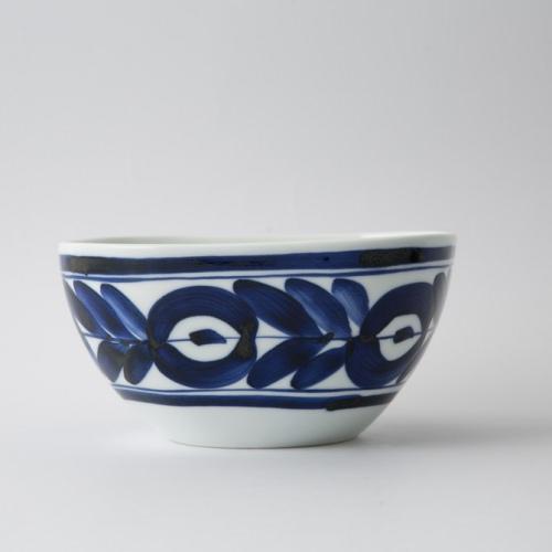 108 Mawaribina ボウル大1-item