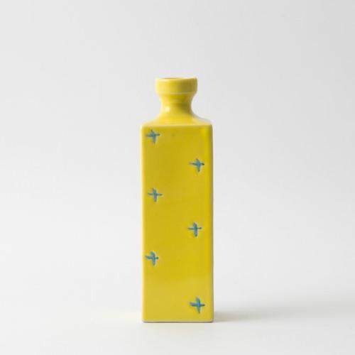 100 CHOKKURI イエロー1-item