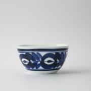 109 Mawaribina ボウル小1-item