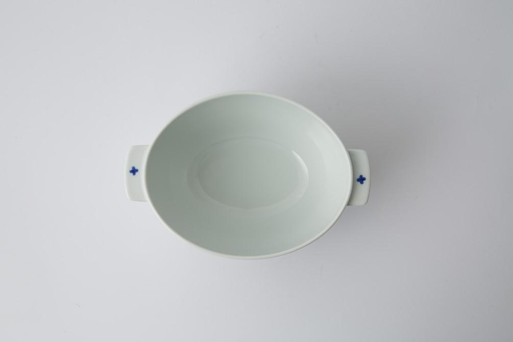 Hordic e-丼 ペアグラス3-item