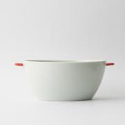 e-丼 朱巻き1-item