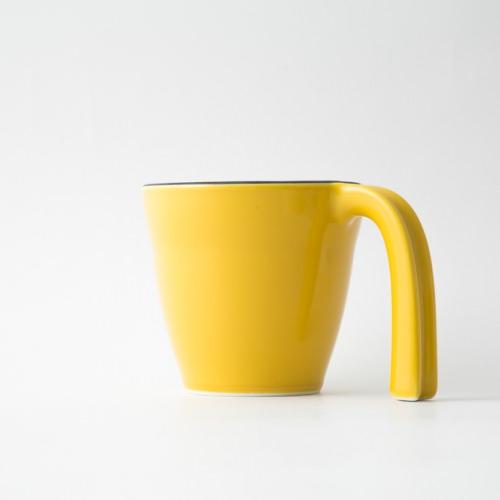 4 e-マグ イエロー1-item