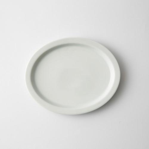 7 e-プレート 錆2-item
