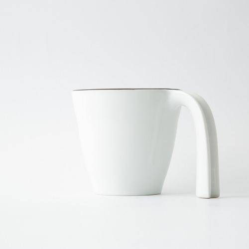 2 e-マグ 錆1-item