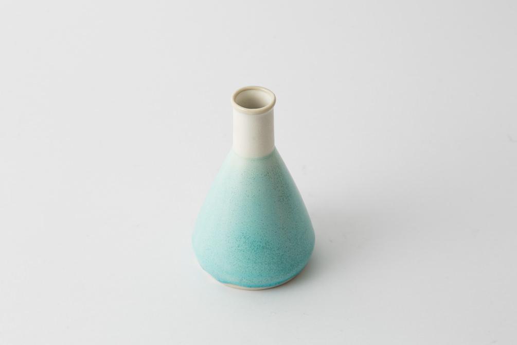 96 BIKASUCO ブルー L2-item