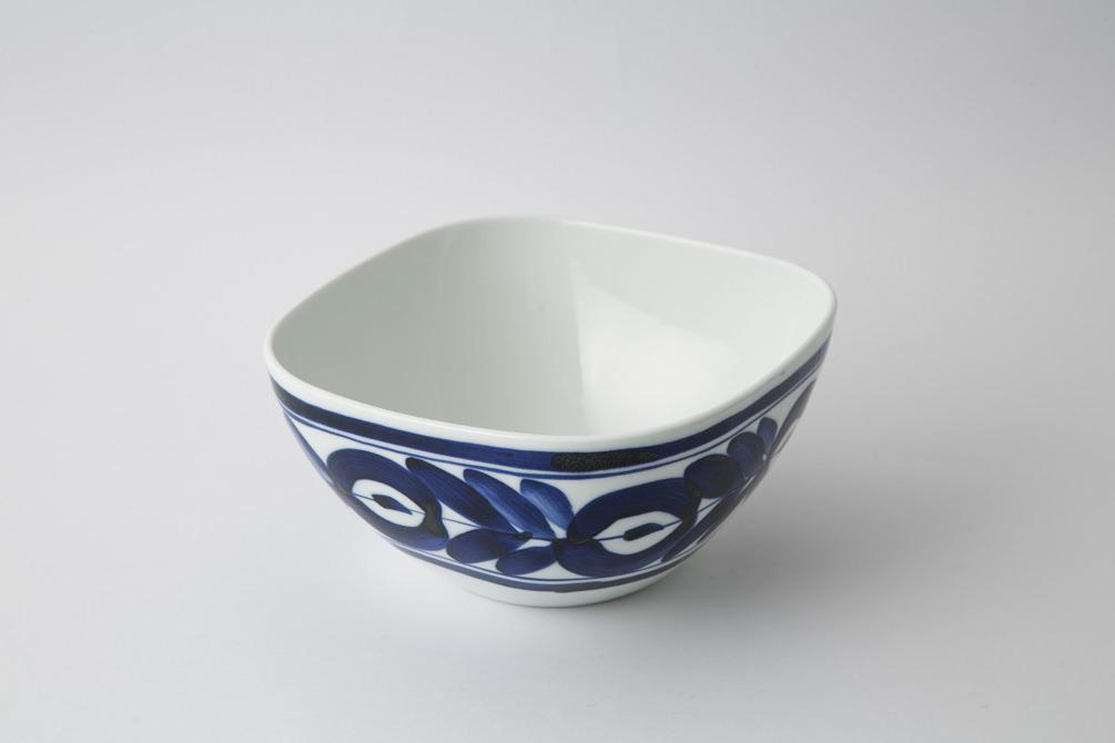 108 Mawaribina ボウル大2-item